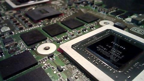 Nie tylko GeForce GTX 1660 Ti, ale także GTX 1660 i 1650. Przewidywane daty premier i ceny