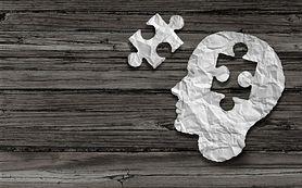 Sposoby na zapobieganie demencji. Potwierdzili je naukowcy