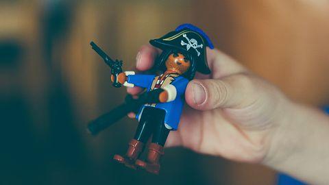 Deklaracja Warszawska: 34 organizacje chcą wspólnie zwalczać piractwo