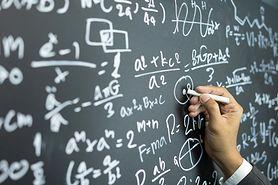 Wyrażenia algebraiczne - czym są te wyrażenia i kiedy ich używamy?
