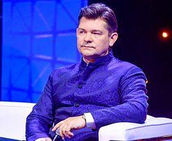 Zenek Martyniuk martwi się o życie matki. Podjął decyzję