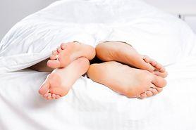 Coraz więcej kobiet cierpi z powodu impotencji