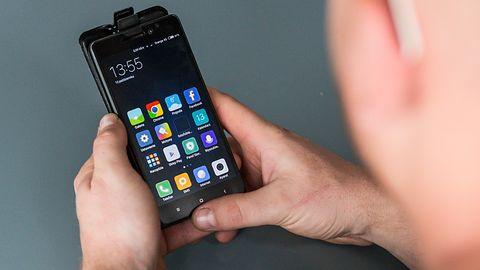 Szpiegowanie na Androidzie i iOS-ie: problem 20 aplikacji, które pobrano ponad 35 mln razy