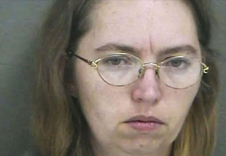 Wycięła dziecko z brzucha ciężarnej. Kara śmierci wykonana
