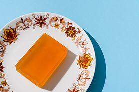 Mydło glicerynowe – skład, właściwości, przepis i sposób wykonania
