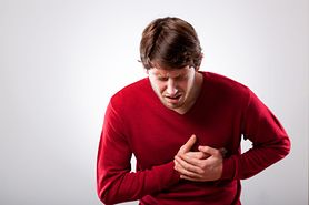 Nieoczywiste objawy chorób krążenia