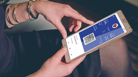 Nowość w Google Pay. Apka sama pobierze bilety i kupony lojalnościowe z Gmaila