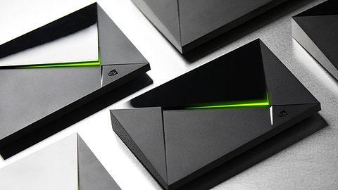 Promocje NVIDIA na Black Friday i Cyber Monday – Shield TV tanie jak nigdy; gry za pół ceny