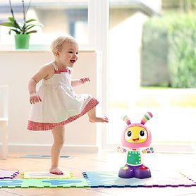 Bella - tańcz i śpiewaj ze mną!