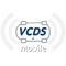 VCDS-Mobile icon