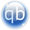 qBittorrent icon