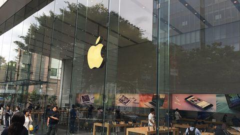 Apple Store oficjalnie w Polsce? Na to wskazują najnowsze doniesienia