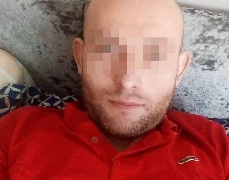 Morderstwo Polaka na Wyspach. Policja ma nowe informacje