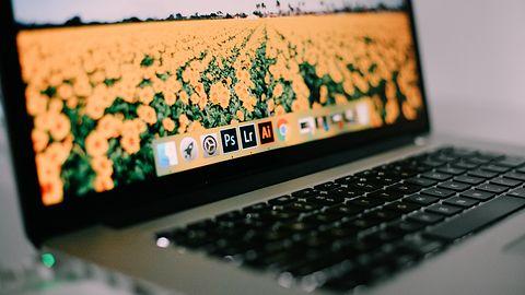 Adobe Photoshop ma 30 lat. Są nowe funkcje w wersji na desktopy i iPady