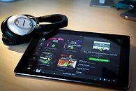 Nadchodzą nowe funkcje na ekranie głównym Spotify - Photo by M'sieur Sub ! on Foter.com