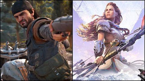 Sony: Epic chciał gier z PlayStation na wyłączność w swoim sklepie. Na stole grube miliony