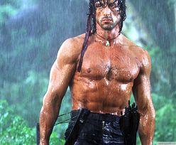 John Rambo powraca. Po raz ostatni