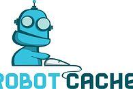Robot Cache - nowy projekt Briana Fargo ma być... konkurencją dla Steama
