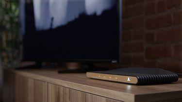 Ataribox zaoferuje cenę i podejście do sprzętu jak w konsoli oraz otwartość platformy jak na PC
