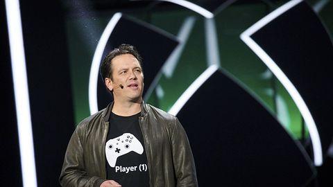 """Xbox Series X i S - i co dalej? Phil Spencer uspokaja: """"Nie zabijemy innowacji"""""""