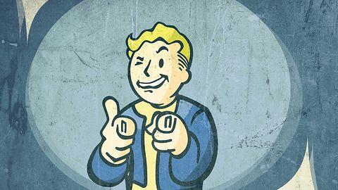 Wastelanders uczyniło z Fallouta 76… zwyczajnego Fallouta od Bethesdy