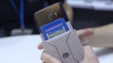 A może chcecie odpalić kartridże z Game Boya na Waszym telefonie z Androidem?