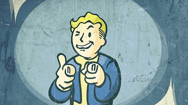 Fallout 76 za darmo przez weekend. Skusicie się?