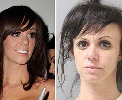 """Valerie Mason aresztowana. Modelka """"Playboya"""" nie przyznała się do posiadania narkotyków"""