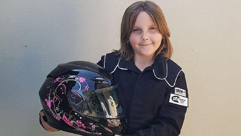 8-letnia uczestniczka wyścigu zginęła w Perth. Wyniki śledztwa