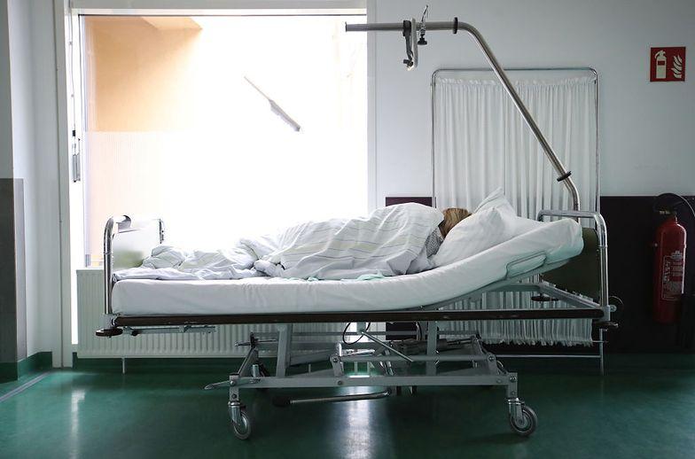 Aborcja eugeniczna - co to takiego?