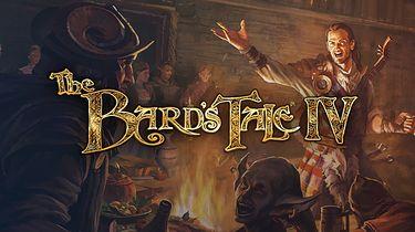 The Bard's Tale IV: Barrows Deep — recenzja gry będącej przykładem nieco spóźnionej generacji