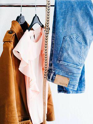 Zalando Pre-owned - sprawdziliśmy, czy opłaca się tu sprzedać ubrania. Hint: kokosów nie zarobisz