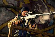 60 tysięcy banów w Call of Duty: Warzone. To nie jest dobra informacja