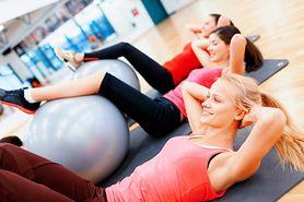 Ćwiczenia na pośladki i uda – cztery najważniejsze ćwiczenia, dieta