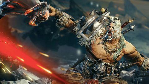 Diablo Immortal tylko na smartfony. Blizzard zapowiedział nową część kultowej serii