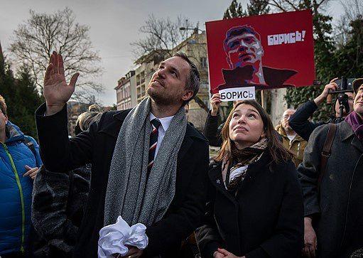 Czechy. Rosyjski spisek? Burmistrz Pragi pod ochroną policji
