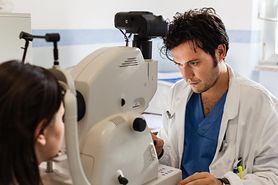 Ból oka - najczęstsze przyczyny, diagnozowanie i leczenie