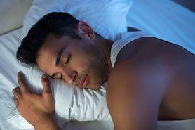 Poranny wzwód - przyczyny, mechanizm erekcji, zanik porannego wzwodu