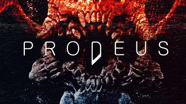 Prodeus — dynamiczna i brutalna gra akcji w iście pixelartowej powłoce