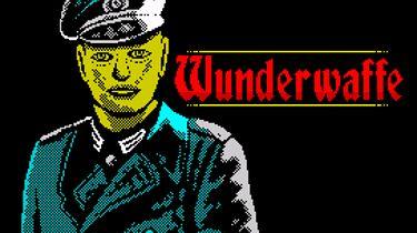 Retromaniak: Wunderwaffe i Sam's Journey – na ZX Spectrum i Commodore 64 też powstają nowe gry