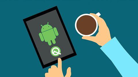 Bubbles to nowość w Androidzie Q. Aplikacje będą działać niczym dymki Messengera