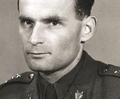 Nie żyje brat Adama Michnika. Stefan Michnik zmarł w Gettysburgu