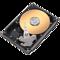 HD Tune Pro icon