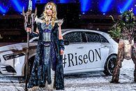 Najlepszy zawodnik ESL One Katowice wróci do domu nowym Mercedesem - Źródło: Materiały prasowe Mercedes-Benz