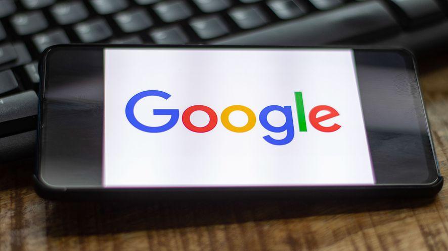 Google nie będzie pobierać opłat od konkurencyjnych wyszukiwarek