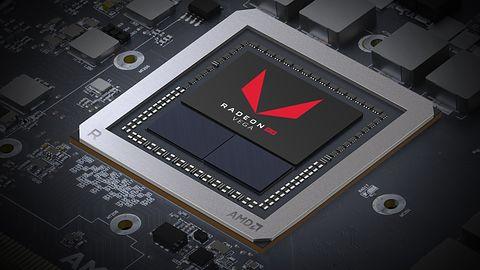 """Radeon Software Adrenalin 2019 – rzut okiem. Nowy sterownik pozwala """"porozmawiać"""" z GPU"""