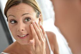 Pielęgnacja twarzy – jak ją prawidłowo wykonywać?