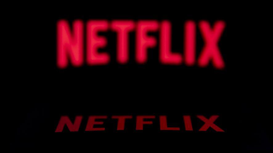 Netflix i Skype używane do instalowania złośliwego oprogramowania /Fot. Getty Images