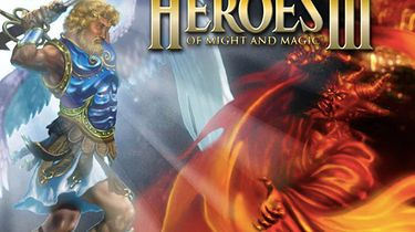 Problem w Heroes of Might and Magic III? Skorzystaj z kodów! - Heroes of Might & Magic III