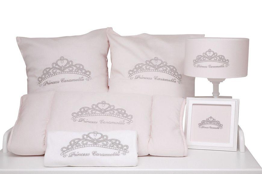 Dekoracyjne poduszki